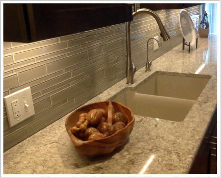 New Quay Cambria Quartz Bath Amp Granite Denver
