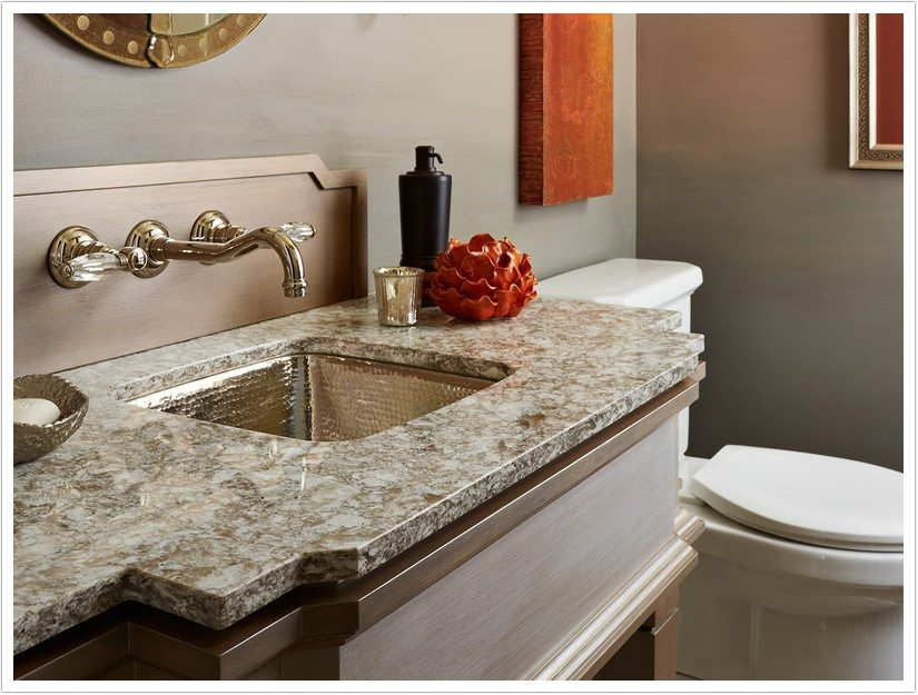 New Quay Cambria Quartz Bath Amp Granite Denver