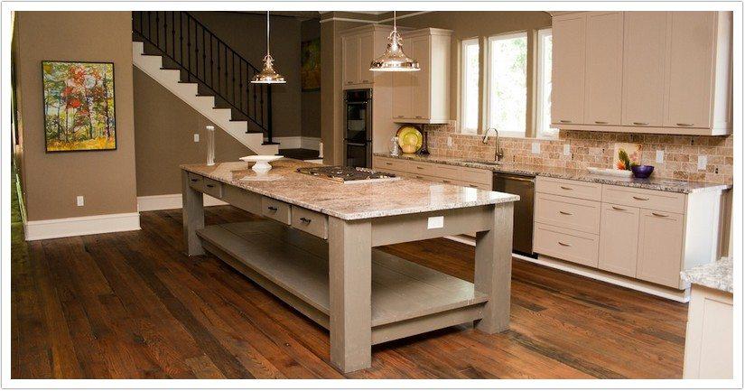 denver-kitchen-countertops-new0quay-cambria-quartz-017