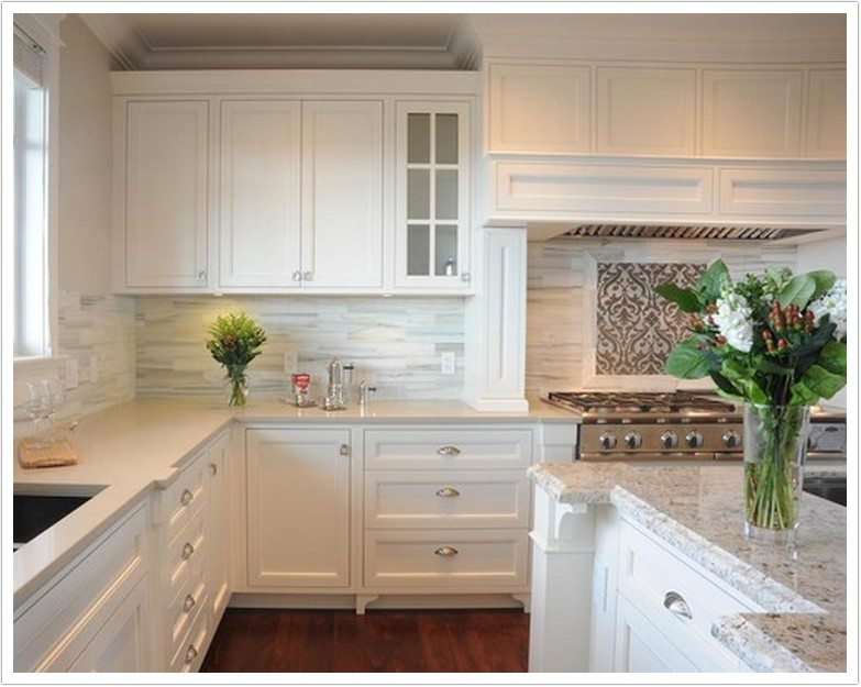 denver-kitchen-countertops-new0quay-cambria-quartz-018