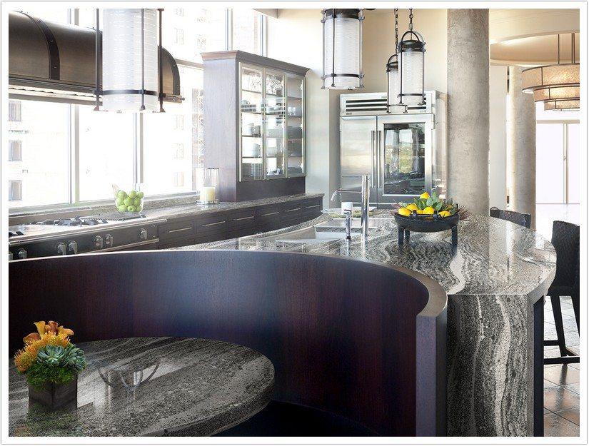 Oakmoor Cambria Quartz Bath Amp Granite Denver
