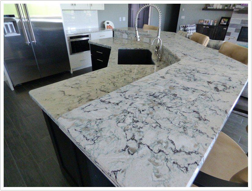 Praa Sands Cambria Quartz Bath Amp Granite Denver