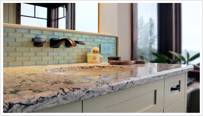 Praa Sands Cambria Quartz Bath Amp Granite Denver