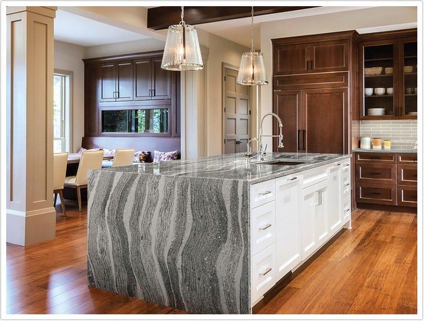 Roxwell Cambria Quartz Denver Shower Doors Amp Denver