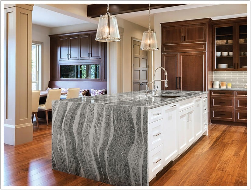 denver-kitchen-countertops-roxwell-cambria-quartz-003
