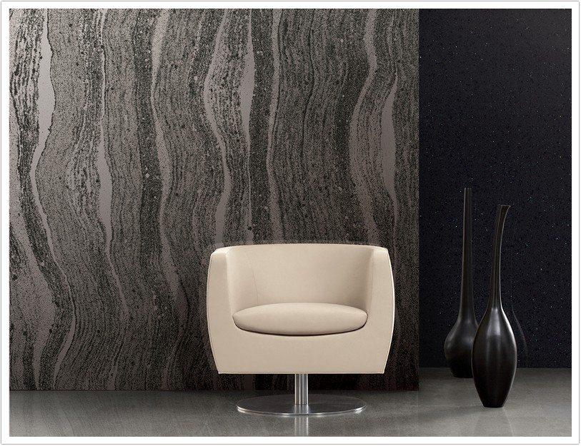 denver-kitchen-countertops-roxwell-cambria-quartz-006