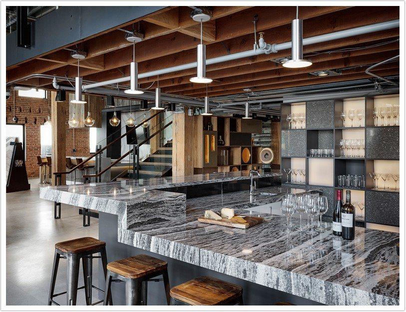 denver-kitchen-countertops-roxwell-cambria-quartz-007