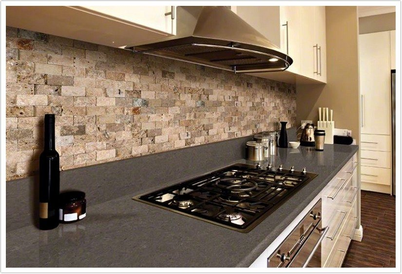 denver-kitchen-countertops-stellar-gray-001