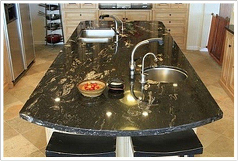 denver-kitchen-countertops-titanium-black-002