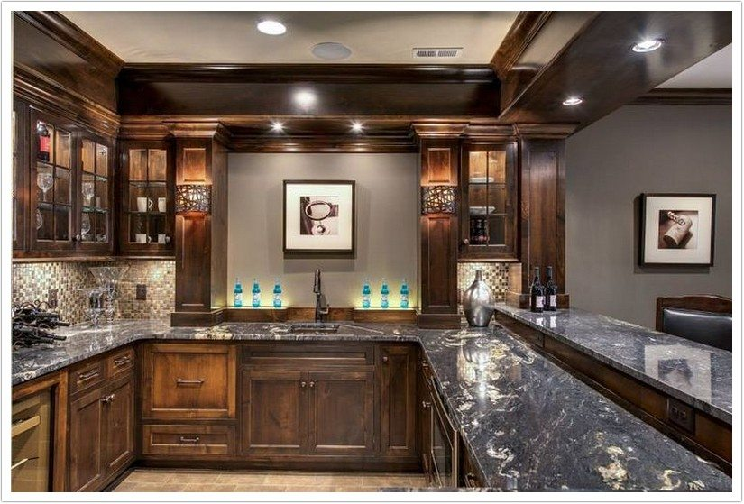 Bath And Kitchen Showrooms Denver