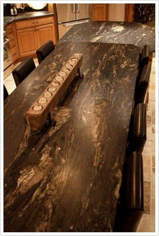 denver-kitchen-countertops-titanium-black-007