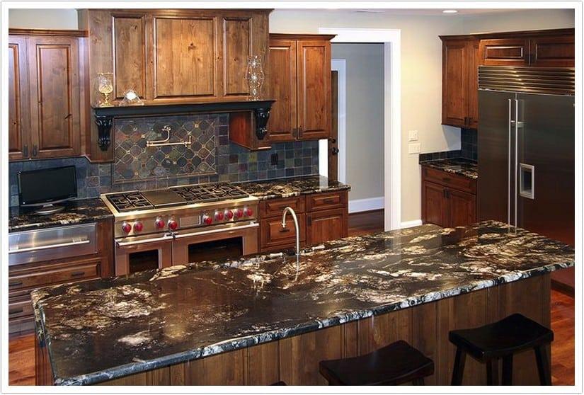 denver-kitchen-countertops-titanium-black-008