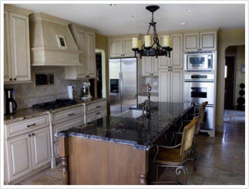 denver-kitchen-countertops-titanium-black-011