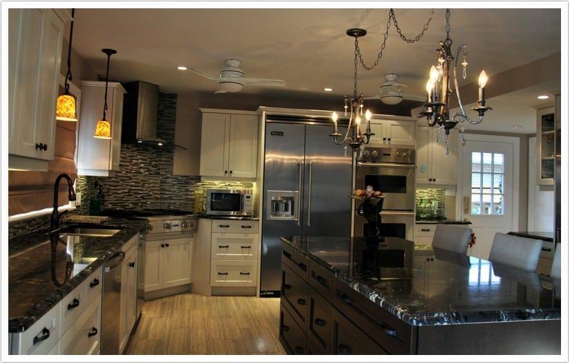 denver-kitchen-countertops-titanium-black-012
