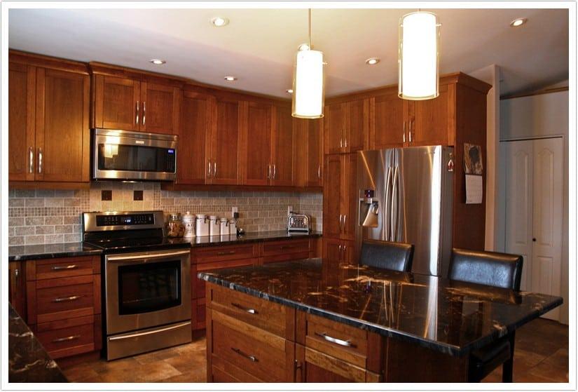 denver-kitchen-countertops-titanium-black-014