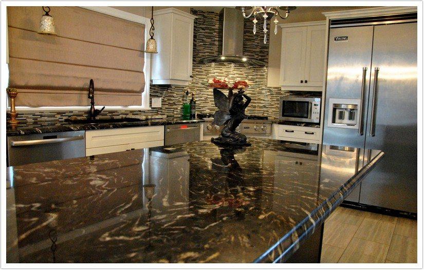 denver-kitchen-countertops-titanium-black-017
