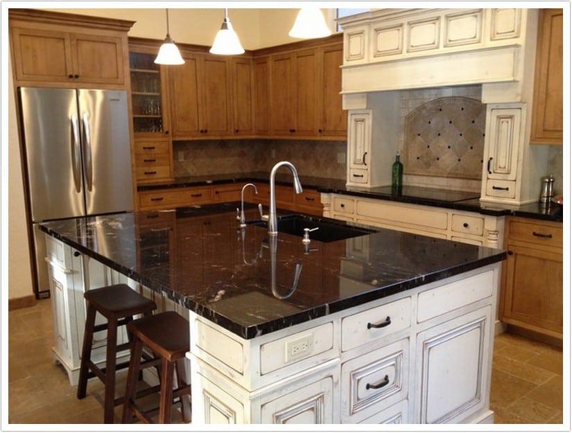 denver-kitchen-countertops-titanium-black-018