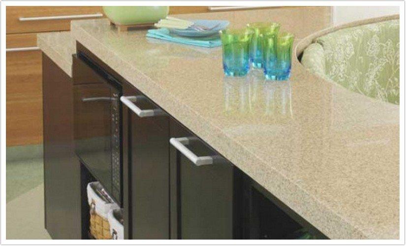 denver-kitchen-countertops-toasted-almond-003