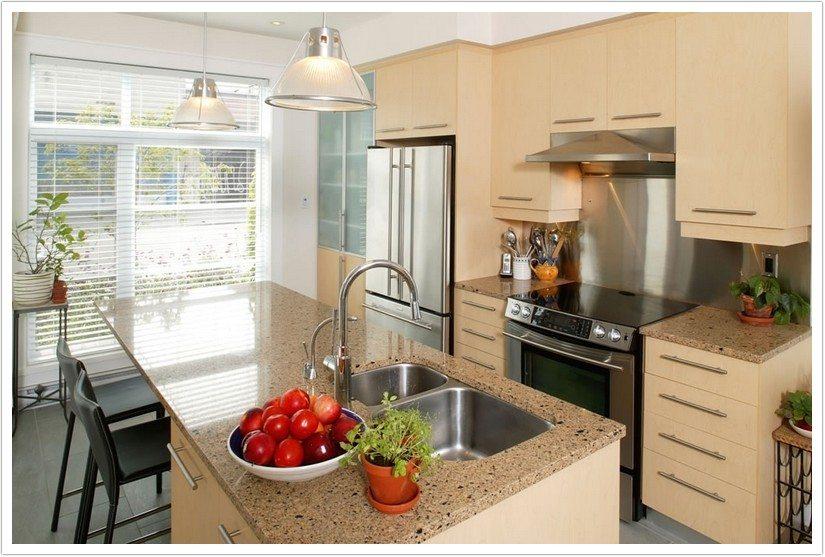 denver-kitchen-countertops-toasted-almond-009