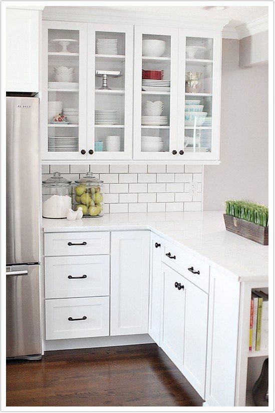 denver-kitchen-countertops-torquay-cambria-quartz-003