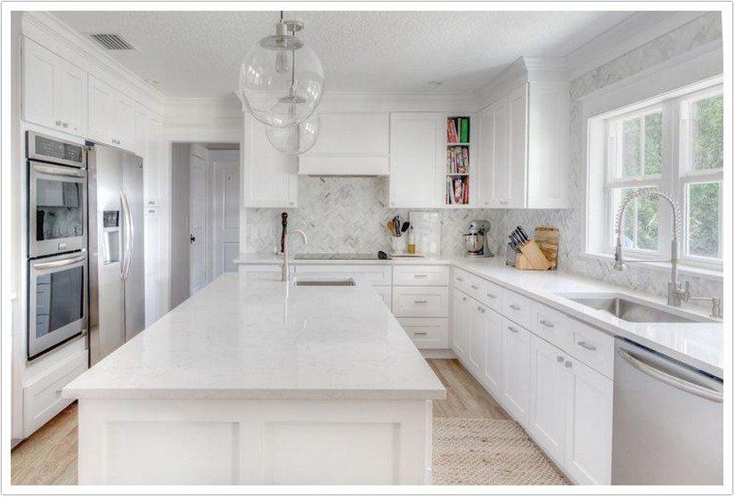 denver-kitchen-countertops-torquay-cambria-quartz-004