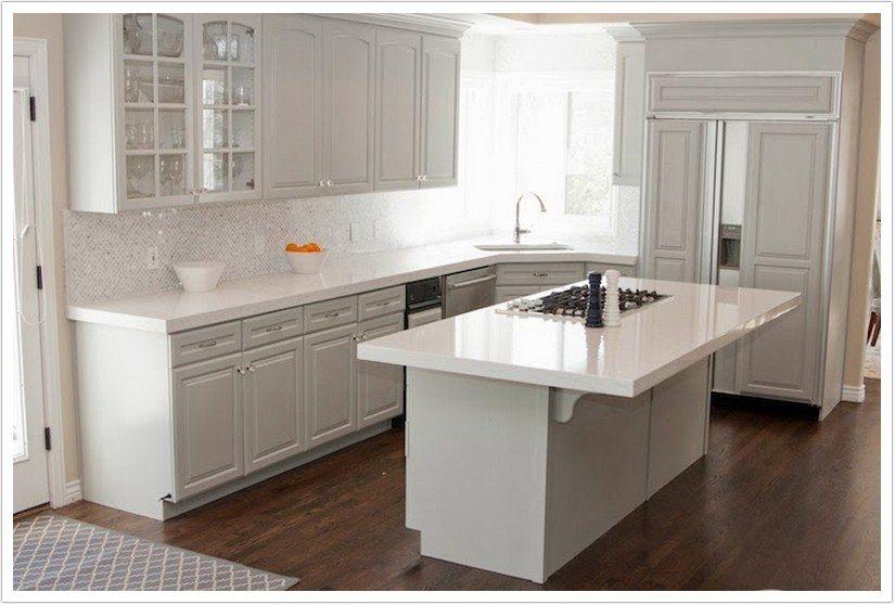 denver-kitchen-countertops-torquay-cambria-quartz-005