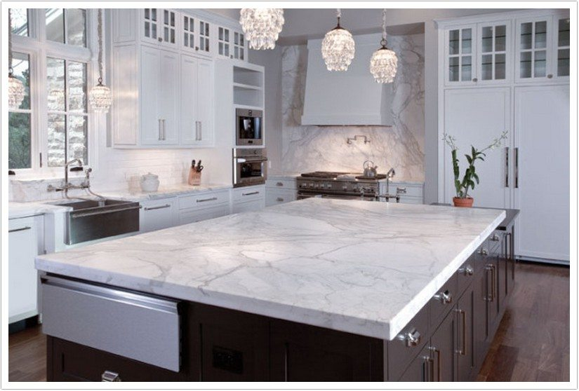Kitchen Cabinets For Corner Sinks
