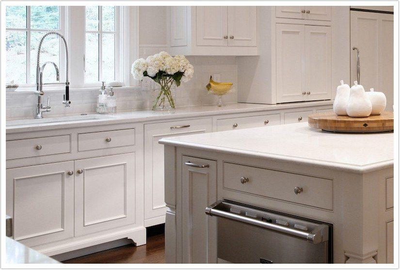 Denver Kitchen Countertops Torquay Cambria Quartz 009
