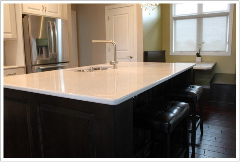 Torquay Cambria Quartz Bath Amp Granite Denver