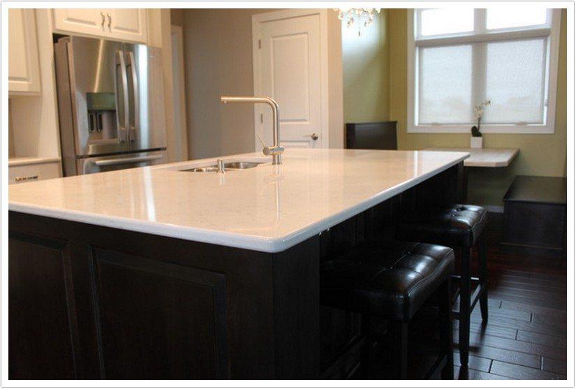 denver-kitchen-countertops-torquay-cambria-quartz-010