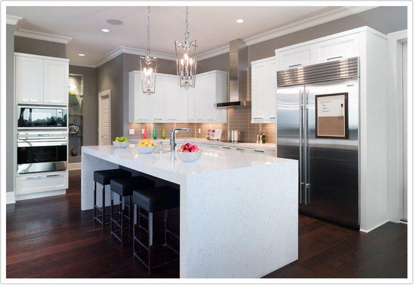 denver-kitchen-countertops-torquay-cambria-quartz-011
