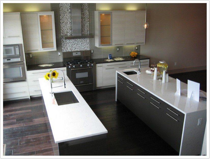 denver-kitchen-countertops-torquay-cambria-quartz-012