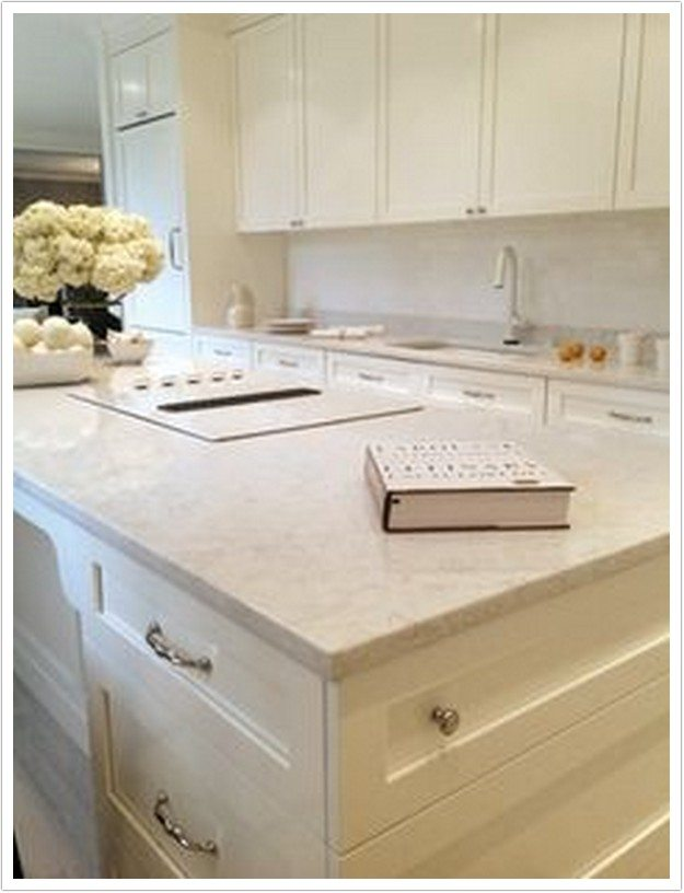 denver-kitchen-countertops-torquay-cambria-quartz-014
