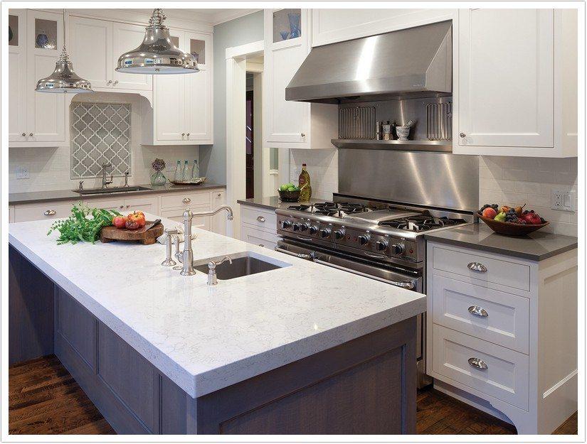 denver-kitchen-countertops-torquay-cambria-quartz-017