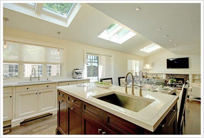 denver-kitchen-countertops-torquay-cambria-quartz-019