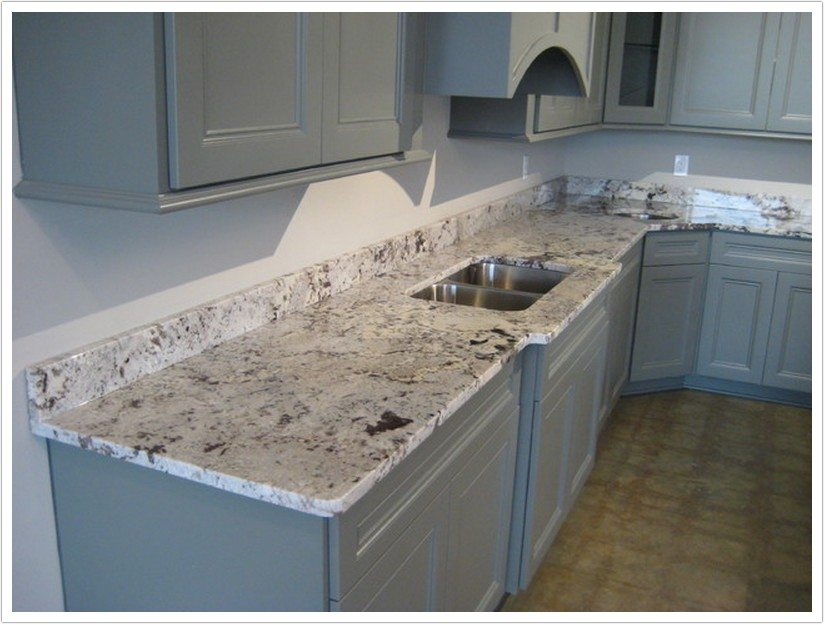 Kitchen Sinks And Faucets Denver