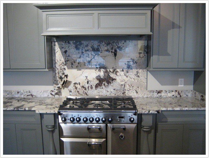 Vintage Granite Bath Amp Granite Denver