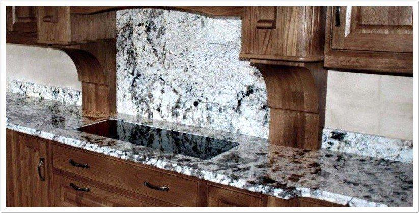 Vintage Granite