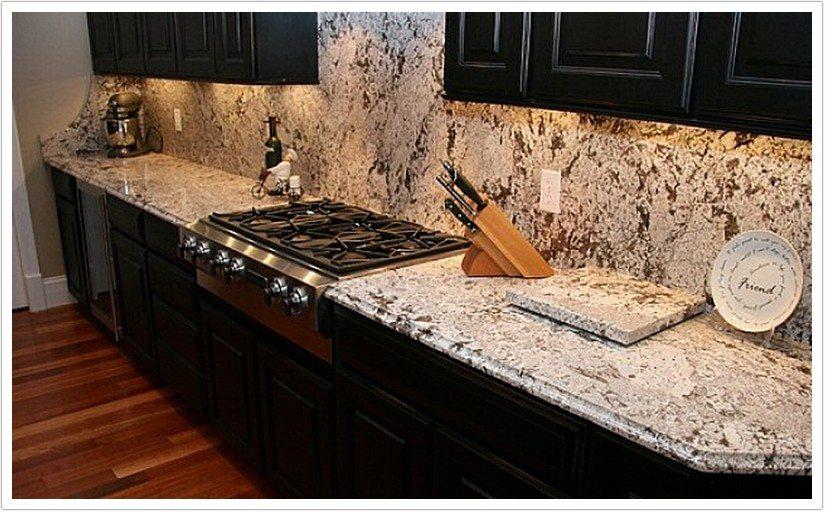 denver-kitchen-countertops-vintage-granite-009