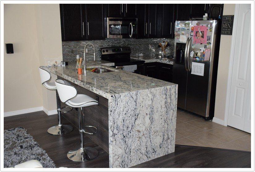 denver-kitchen-countertops-white-ice-002