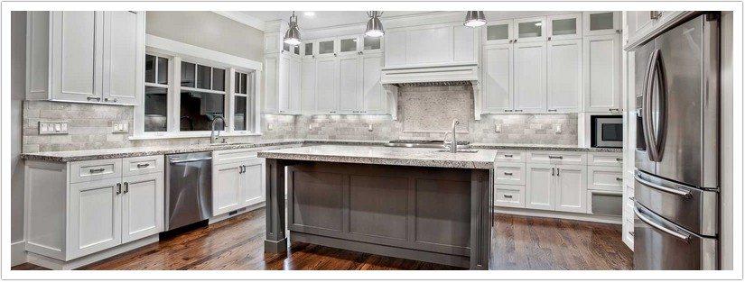 denver-kitchen-countertops-white-ice-013