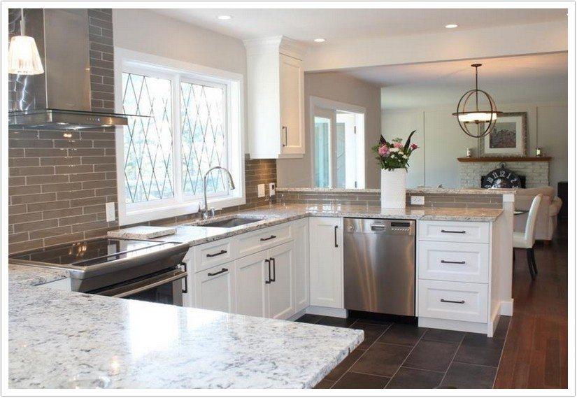 denver-kitchen-countertops-white-ice-018