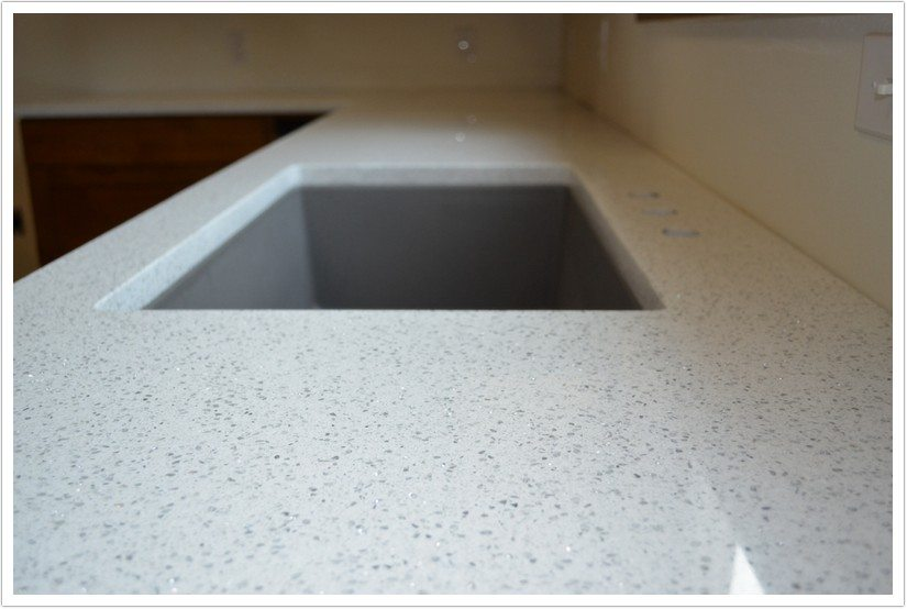 denver kitchen countertops whitney cambria quartz 002