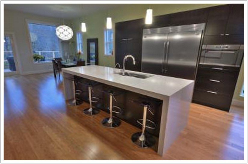 denver-kitchen-countertops-whitney-cambria-quartz-005