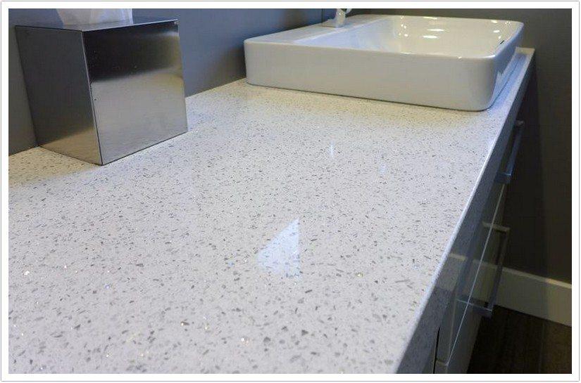 Whitney Cambria Quartz Bath Granite