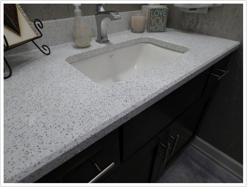 denver-kitchen-countertops-whitney-cambria-quartz-013