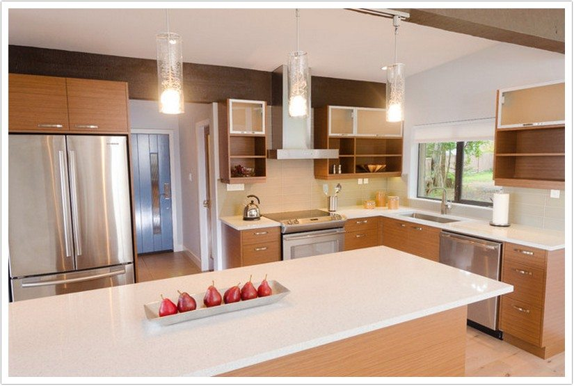 denver-kitchen-countertops-whitney-cambria-quartz-014