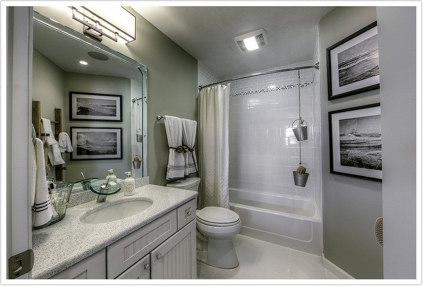 Whitney Cambria Quartz Denver Shower Doors Amp Denver
