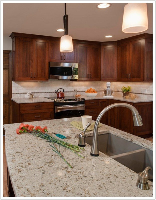 Denver Kitchen Design Jobs