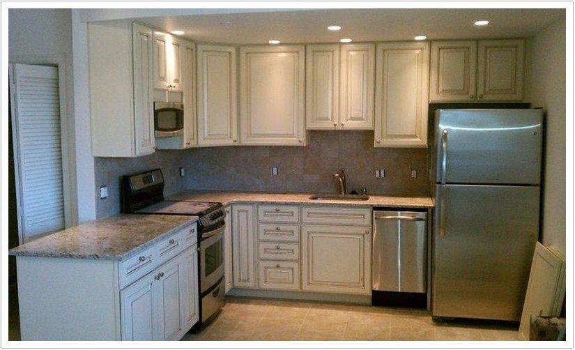 Windermere cambria quartz denver shower doors denver for Kitchen cabinets berkeley